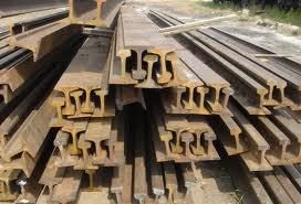 heavy-steel
